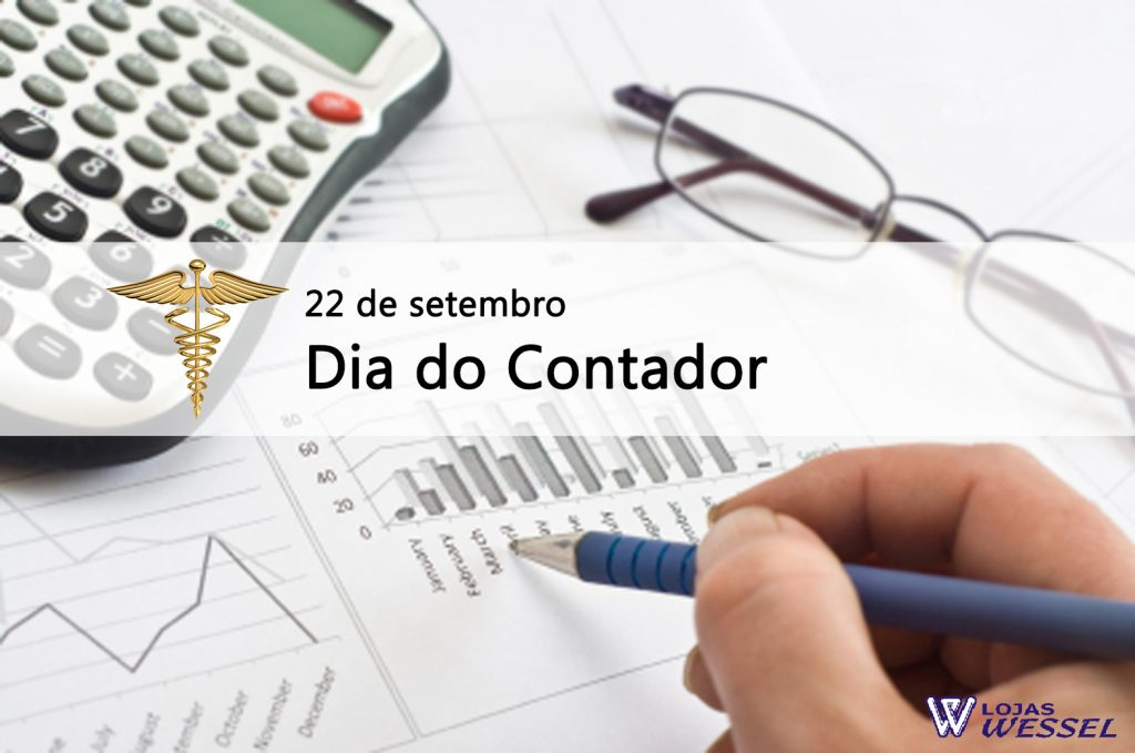 DiadoContador-LojasWessel