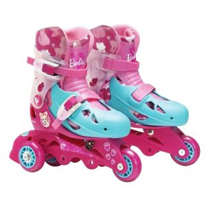patins-barbie