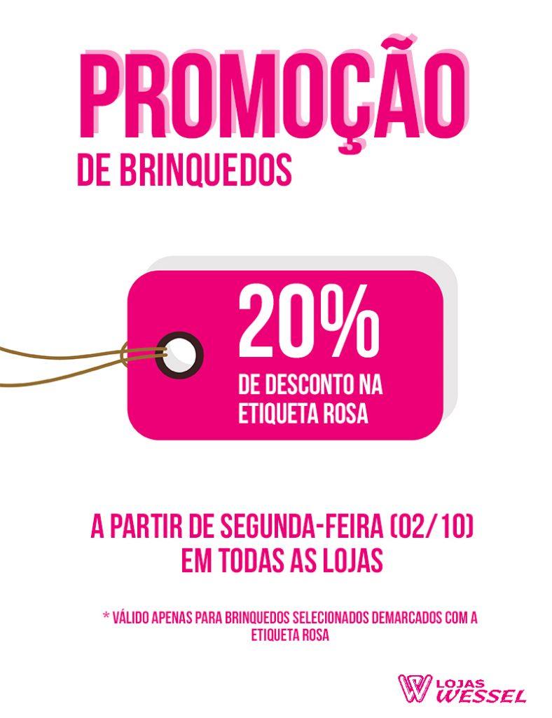 PrmomocaoEtiquetaRosa