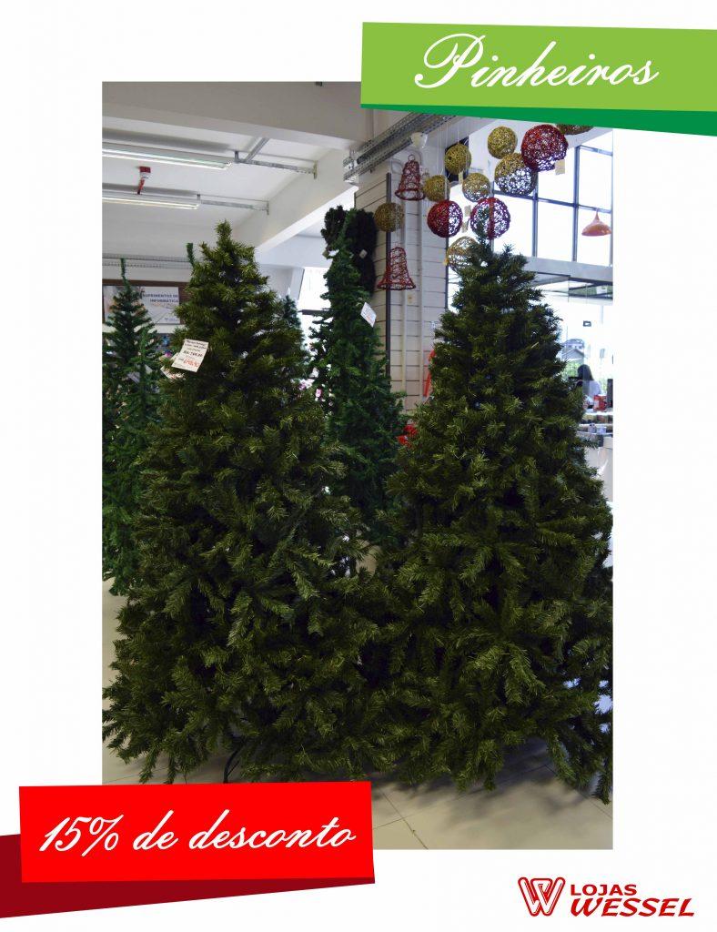 Promoções de Natal 4