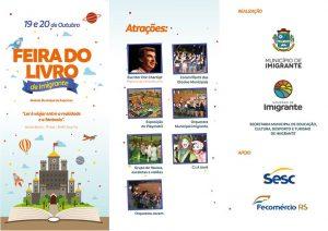 FeiradoLivro_Imigrante